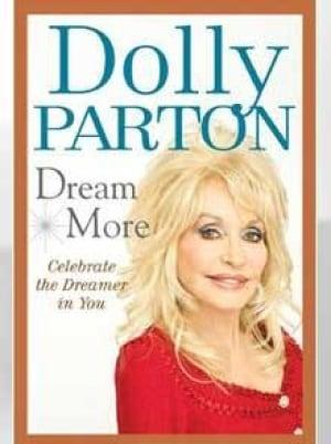 dolly-parton-dream-more