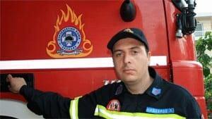 si-greece-fireman-300