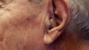 hi-hearing-aid-cp
