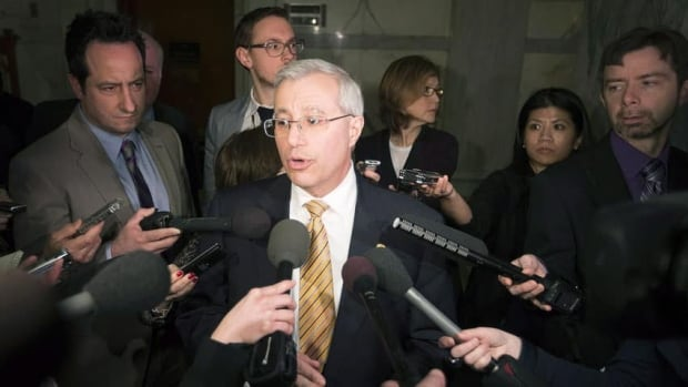 The bill from North Bay Progressive Conservative Vic Fedeli, which passed final reading with support from all three parties, incorporates the so-called patch-for-patch program which is already operating in 45 Ontario communities.
