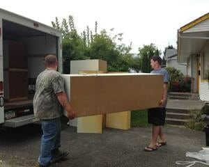 mi-bc-130817-python-eviction-home-moving-truck-1