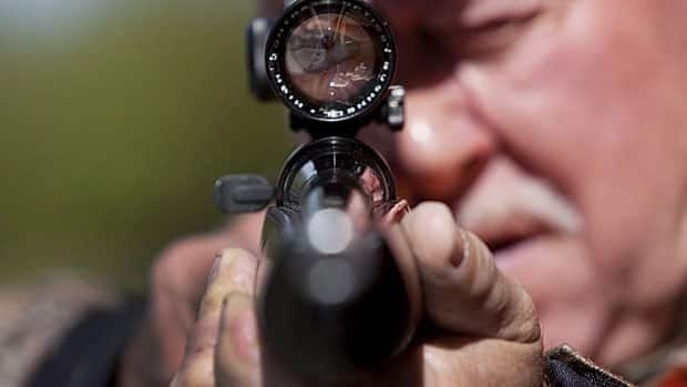 Final debate on the bill to end the requirement to register long guns began Monday in the House of Commons and will be voted on for the final time by MPs on Wednesday.