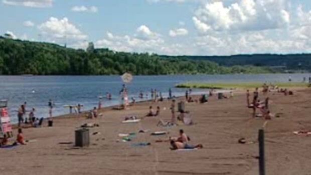 The province has introduced the Explorer Pass as incentive to get New Brunswickers into provincial parks.