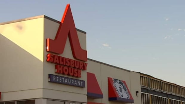 Salisbury House's seven restaurant locations in Winnipeg, along with four Sals XPress locations and restaurants in Steinbach and Norway House, have been sold.
