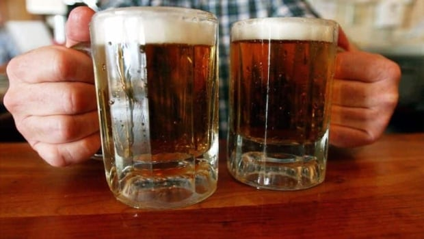 In Calgary, bars and restaurants will be allowed to serve alcohol in the morning for the duration of the Stampede.