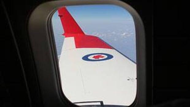 mi-challenger-wing-300