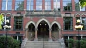 si-nb-fredericton-court-220