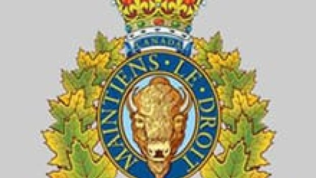 RCMP officials are investigating a boating accident near Lewisporte on Friday.