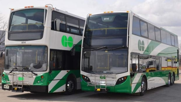 hi-go-double-decker-bus