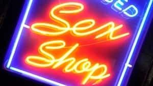 hi-bc-120807-sex-shop-generic-neon-rtr2jobp-4col