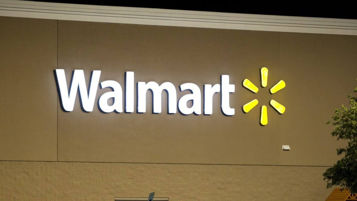 the criticism aimed at wal mart Visit surveywalmart which is specially designed to get customers' feedback or constructive criticism aimed at providing customers with the best shopping.