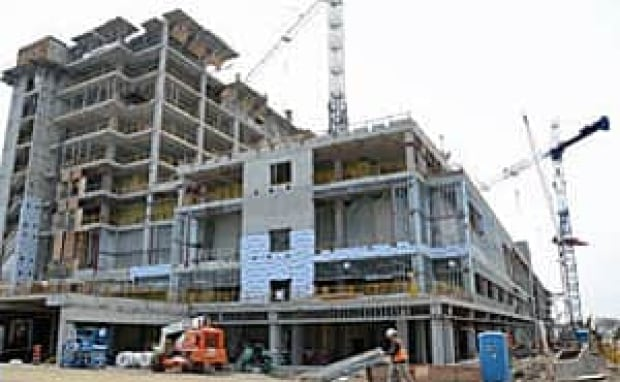 si-humber-construction