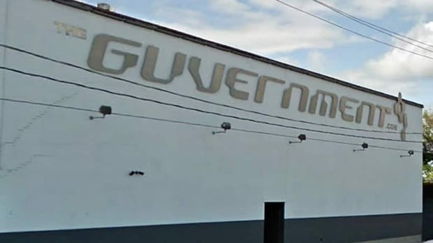 Opened in 1996 — where another nightclub, RPM, once stood — the Guverment claims to be the longest running nightclub in the city.
