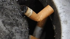 si-cigarette-rtr2kwt7
