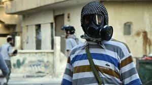 si-syria-gas-300