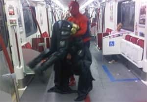 si-ttc-superheroes-300