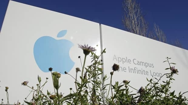 Apple says it will put its products back on the EPEAT environmental registry.
