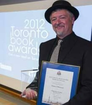 toronto-book-award-220