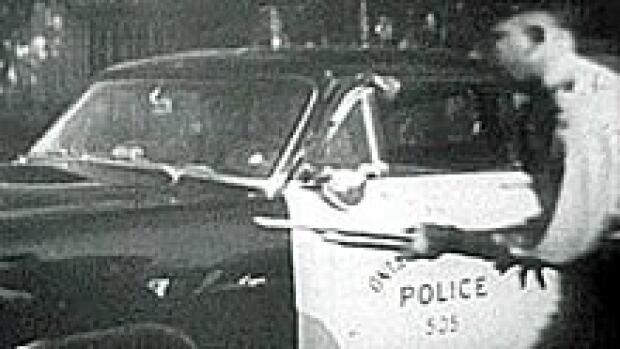 ii-boyd-manhunt1952-220