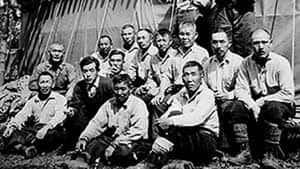 hi-bc-120507-japanese-internment-4col