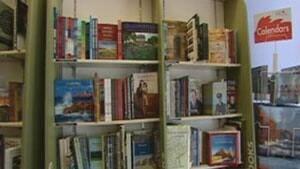 books-mi
