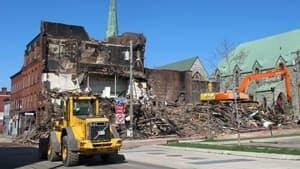 nb-lyric-theatre-demolition