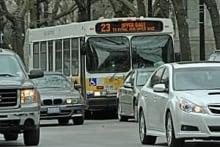 ii-transit-300