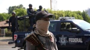 hi-852-mexico-drug-war