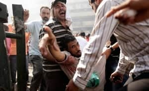 si-cairo-injured-300-ap-04869592