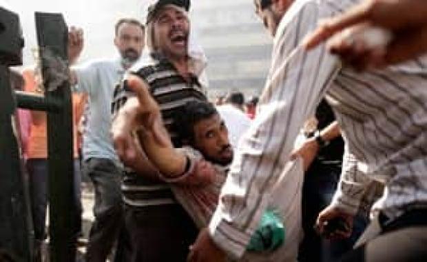 si-cairo-injured-300-ap-04869592