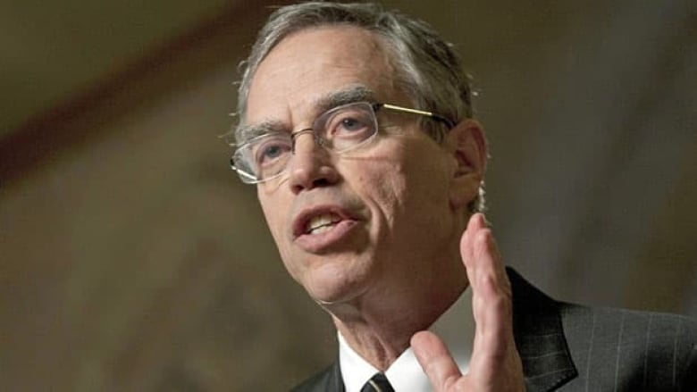 Image result for joe oliver foreign radicals