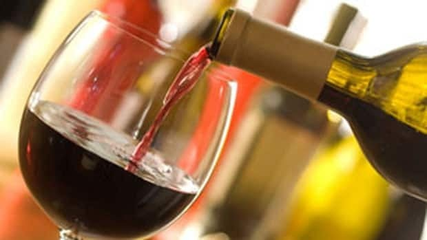 Changes to the liquor act now allow people to bring their own, unopened bottle of commercially-made wine into a licensed dining room to have with a meal.