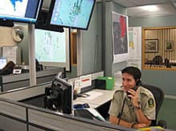 sm-250-alberta-fire-command-centre-00838296