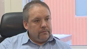 mi-hughie-graham-nwt-chamber-of-commerce