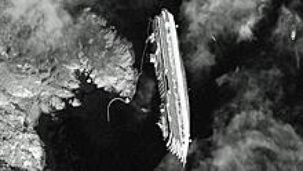 ii-satellite-220-cp-0196760