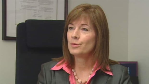 B.C. privacy commissioner Elizabeth Denham reviewed the privacy breaches of eight health authorities from April to June of this year.