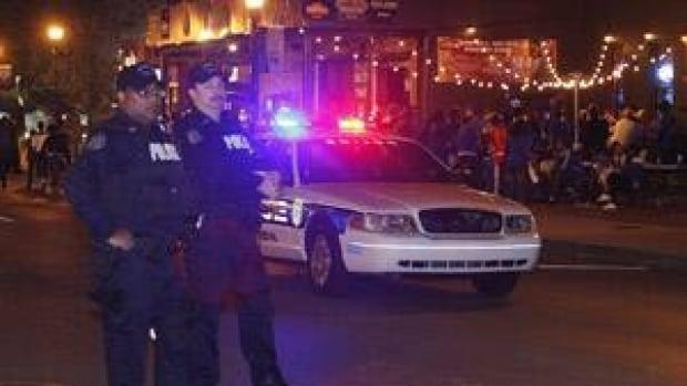 300-lexington-cops-cp024457