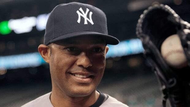 A person familiar with the negotiations has told the Associated Press that the New York Yankees have agreed on a one-year contract with closer Mariano Rivera.