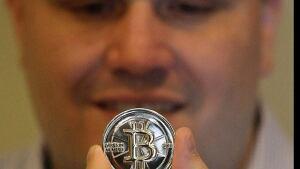 hi-bitcoin