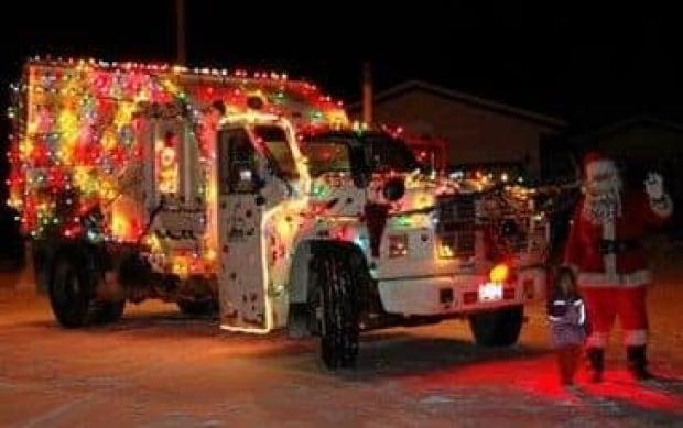 mi-santa-truck-whitehorse