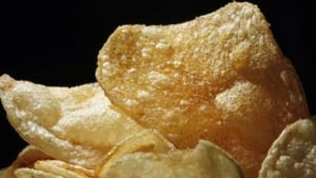 mi-potato-chips-cu-300-cp-0