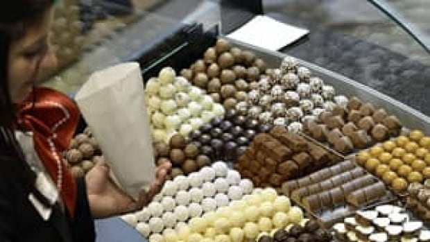 mi-chocolate-shop-300-cp-03