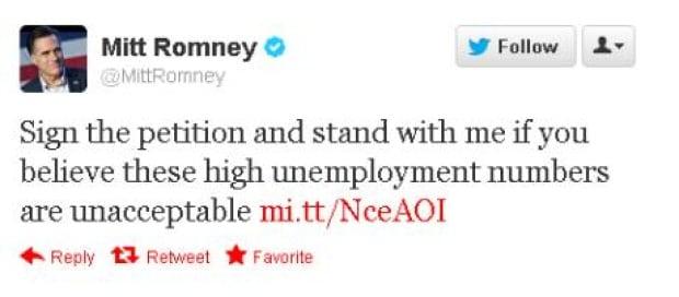 si-twitter-romney