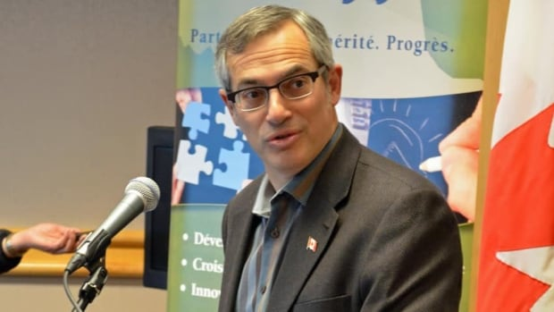 "Tony Clement says the labour reforms will ""bring savings, streamline practices and bring them in line with other jurisdictions"""