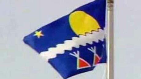 hi-nwt-tlicho-flag-file306