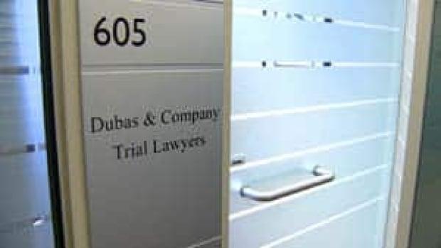 mi-bc-121130-go-public-lawyer-bill3