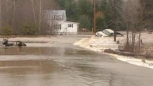 tp-nb-flooding-truck-1214-
