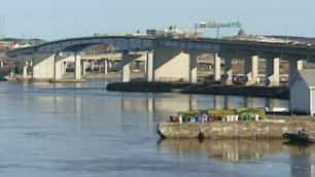 saint-john-bridge2