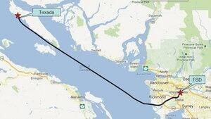 hi-bc-130523-coal-terminal-map-4col