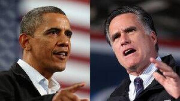 hi-2012-obama-romney-4col